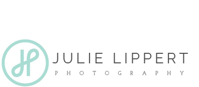 Julie Lippert Photography logo
